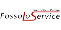 Fossolo Service