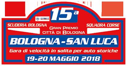15a Bologna - San Luca 2018 Gran Premio Città di Bologna