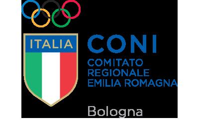 CONI Comitato Regionale Emilia Romagna