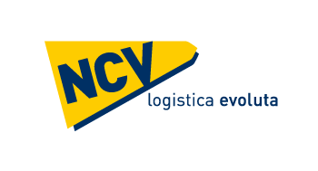 NCV logistica evoluta