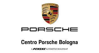 Centro Porsche Bologna