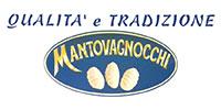 Mantova gnocchi